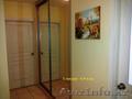 Комфортабельная квартира в Алматы - Изображение #7, Объявление #1530103