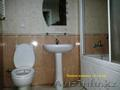 Комфортабельная квартира в Алматы - Изображение #8, Объявление #1530103