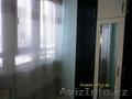 Комфортабельная квартира в Алматы - Изображение #9, Объявление #1530103