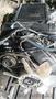 Двигатель  1KZ  на Toyota Land Cruiser Prado 95, Объявление #1530517