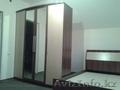 Ремонт, сборка - разборка мебели. Олег - Изображение #4, Объявление #1463846
