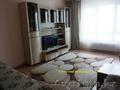 Комфортабельная квартира в Алматы