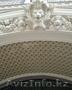 Лепнина из гипса Алматы - Изображение #3, Объявление #1529822