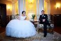 Свадебная Фото-видеосъемка  в Алматы  с СУПЕР СКИДКОЙ