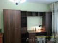 Комфортабельная квартира в Алматы - Изображение #3, Объявление #1530103