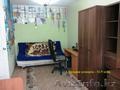 Комфортабельная квартира в Алматы - Изображение #4, Объявление #1530103