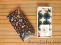 Цветные носки на 23 февраля - Изображение #5, Объявление #1535159