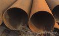 Труба 1020 х10 б/у пескоструйная, Объявление #1062945