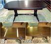 Ремонт, Реставрация мебели. 87072567090 - Изображение #2, Объявление #1533158
