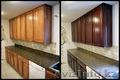 Ремонт, Реставрация мебели. 87072567090 - Изображение #3, Объявление #1533158