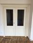 Двери на заказ в Алматы - Изображение #5, Объявление #1503689