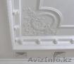 Декор из гипсовой лепнины GRG - Изображение #3, Объявление #1529823