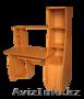 Корпусная мебель на заказ индивидуально для вас