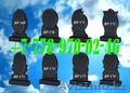 Памятник на могилу в Алматы - Изображение #6, Объявление #1146701