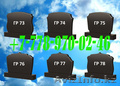 Памятник на могилу в Алматы - Изображение #5, Объявление #1146701