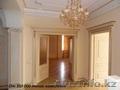 Двери на заказ в Алматы - Изображение #3, Объявление #1503689