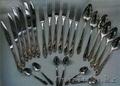 Установки для вакуумной металлизации  и обработки оптики из Беларуси - Изображение #4, Объявление #357485
