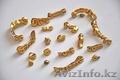 Установки для вакуумной металлизации  и обработки оптики из Беларуси - Изображение #5, Объявление #357485