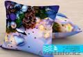 Печать на подушках (подарочные подушки)фото,изображения - Изображение #3, Объявление #1540958