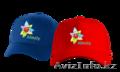 Футболки,бейсболки(наличие и брендирование) Алматы - Изображение #8, Объявление #821574