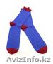 Купить мужские носки в Алматы Астане - Изображение #3, Объявление #1542362