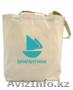 Промо сумки  Алматы( пошив и брендирование) - Изображение #2, Объявление #1278248