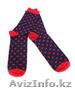 Купить мужские носки в Алматы Астане - Изображение #4, Объявление #1542362