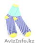 Купить мужские носки в Алматы Астане - Изображение #8, Объявление #1542362