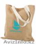 Промо сумки  Алматы( пошив и брендирование) - Изображение #3, Объявление #1278248