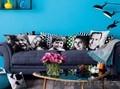 Интерьерные декоративные  подушки  в Алматы  - Изображение #6, Объявление #1539923