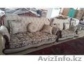 """Мягкая мебель """"Рамазан"""" - Изображение #3, Объявление #1538654"""