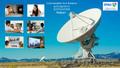 Спутниковое телевидение в Алматы,  Отау тв,  установка,  настройка