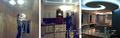 Услуги электрика в Алматы, электромонтаж квартир. - Изображение #5, Объявление #1544384