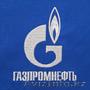 Машинная вышивка Алматы - Изображение #6, Объявление #1515575