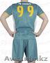 Пошив спортивной формы в Алматы - Изображение #3, Объявление #1555293