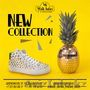 NEW COLLECTION in WALK SAFARI
