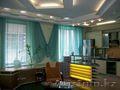 Услуги электрика в Алматы, электромонтажные работы, аварийный вызов на дом. - Изображение #5, Объявление #1553518