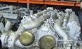 Двигатель новый двигатель ЯМЗ 240НМ, Объявление #1251684
