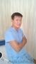 лечебно-оздоровительный массаж в жк Хан Тенгри, Объявление #1548969