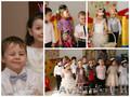 Доп.набор в Детский клуб , , Добрая няня, ,  2017
