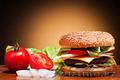 Круглосуточный DONER FAST FOOD самые дешёвые цены(Сейфулина-Шевченко)