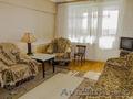 Продаётся 1 - комнатная квартира. Тимирязева - Манаса., Объявление #1553452