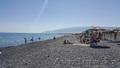 Комфортный и оздоровительный отдых на берегу озера Алаколь для всей семьи - Изображение #3, Объявление #1551357