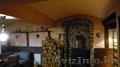 Горный отель и ресторан рядом с Теплице Чехия - Изображение #10, Объявление #1559935