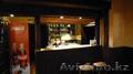 Горный отель и ресторан рядом с Теплице Чехия - Изображение #9, Объявление #1559935