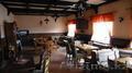 Горный отель и ресторан рядом с Теплице Чехия - Изображение #5, Объявление #1559935