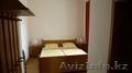 Горный отель и ресторан рядом с Теплице Чехия - Изображение #6, Объявление #1559935