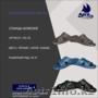 Сланцы мужские (оптом и в розницу) Артикул: 1МС-02 , Объявление #1556329