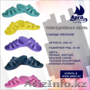 Сланцы женские Артикул: 2ЖС-01, Объявление #1556026
