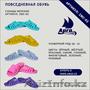 Сланцы женские  Артикул: 2ЖС-02 размеры 36-41, Объявление #1560900